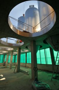 distler-architekten_neumarkter-lammsbraeu_3